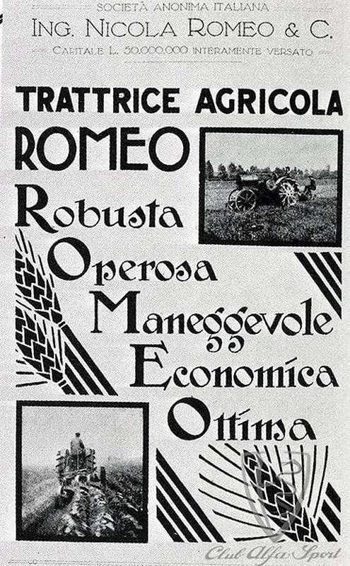 1918tractorromeo13.jpg